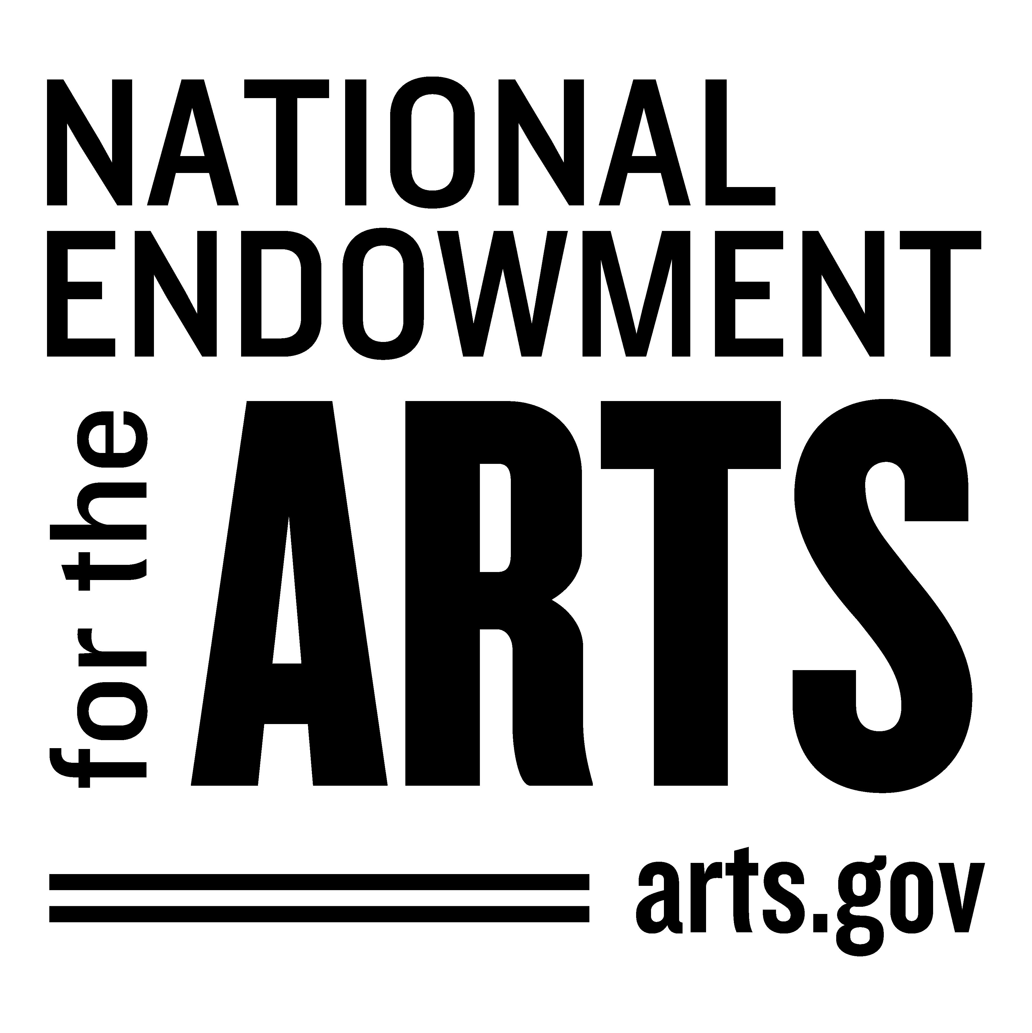 2018-LogoBW-Square