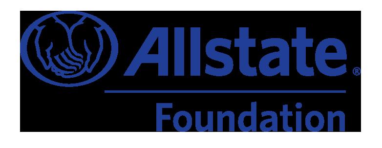 Allstate_Logo (1)