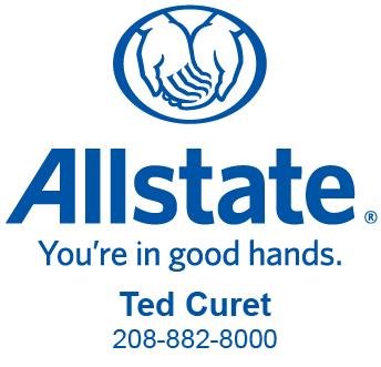 Edited-Allstate-Logo