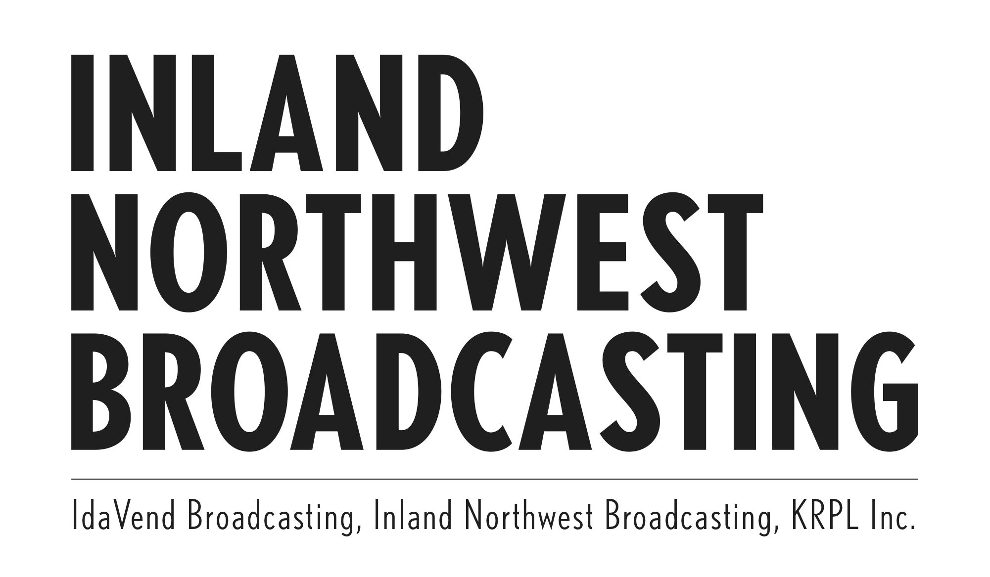 Inland Northwest