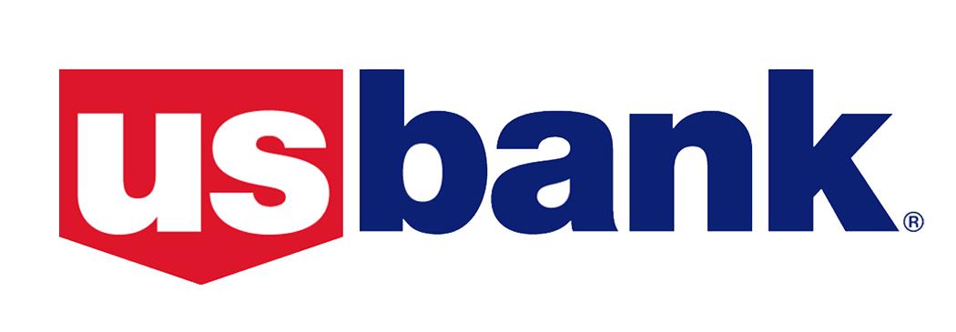 logo-usbank